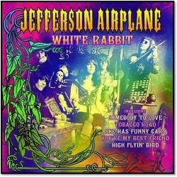 white rabbit jefferson airplane mp3 download