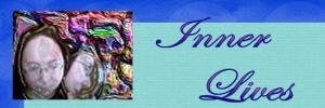 inner lives banner2