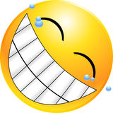 emoticon-smiley-face-6800199