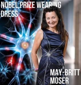 grid-cells-May-Britt-Moser