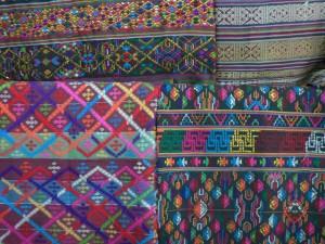 hand_woven_bhutanese_fabrics_bumthang-300x225