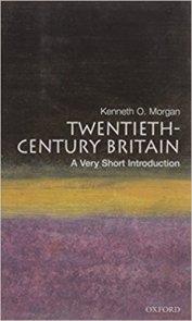20th century Britain